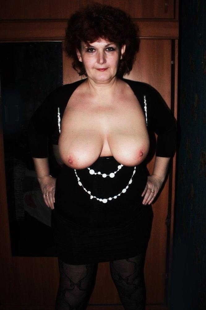 Людмила проститутка николаевна г тюмень проститутки
