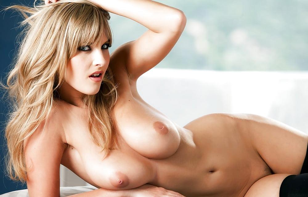 Смотреть фото голых порномоделей, порно подборка кончает на лицо