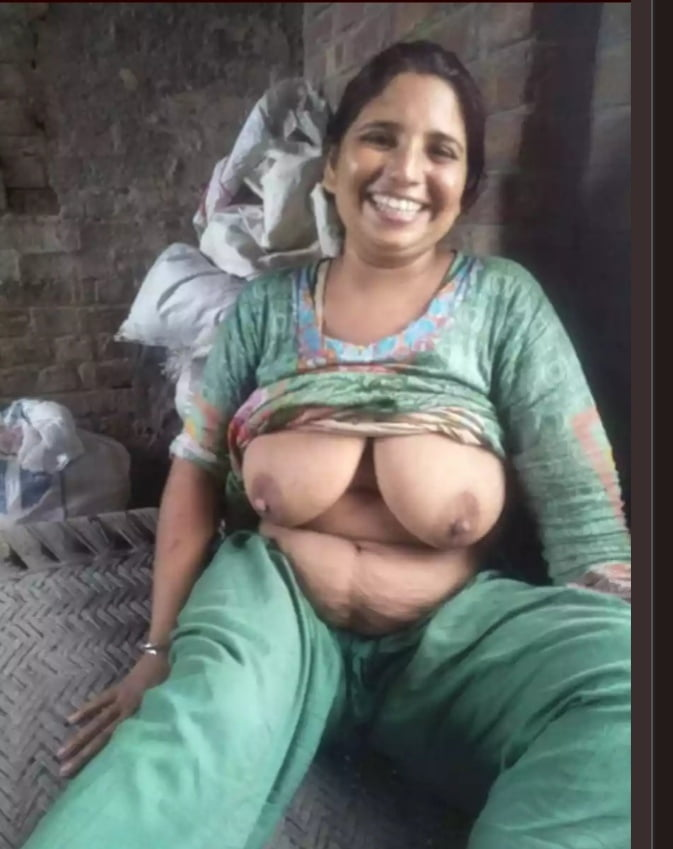 Indian new mms porn videos