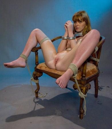 Sex Sessel