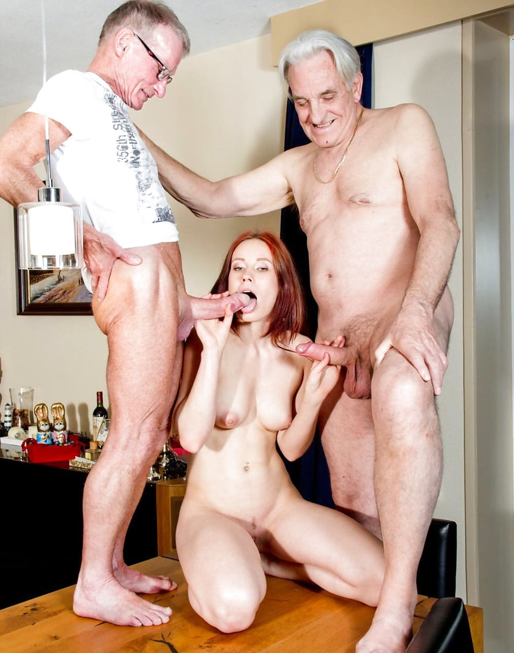 sex-video-old-young-creampie-her-virgin