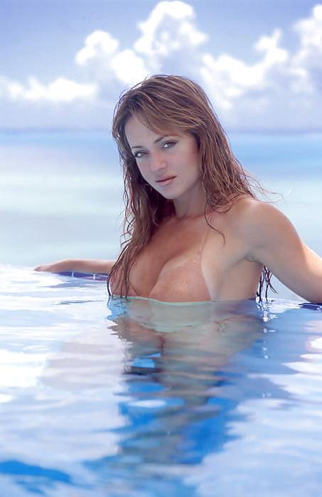 gabriela-spanic-nude-images