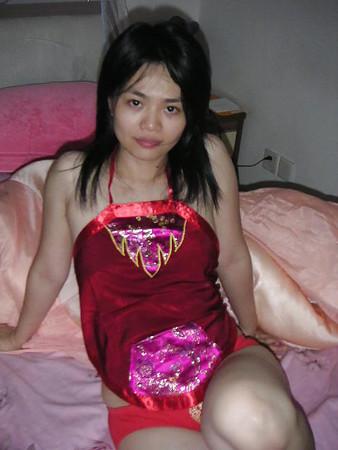 hymen photos virgin nude gallery