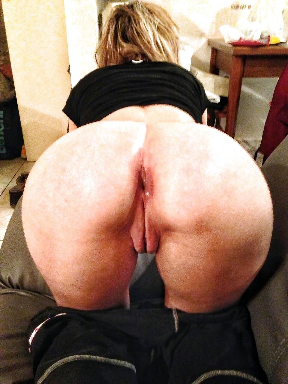 Порно фото худых женщин с огромной жопой