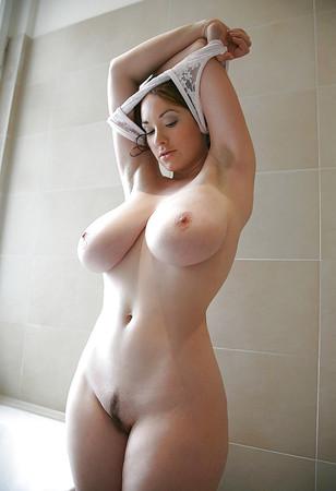 pretty latina wet pussy