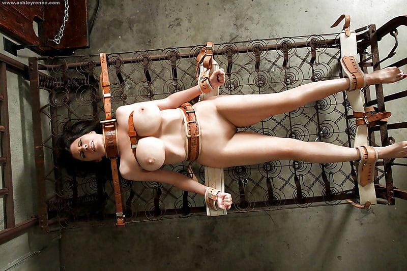 Girls strapped down porn beach dicks sikh