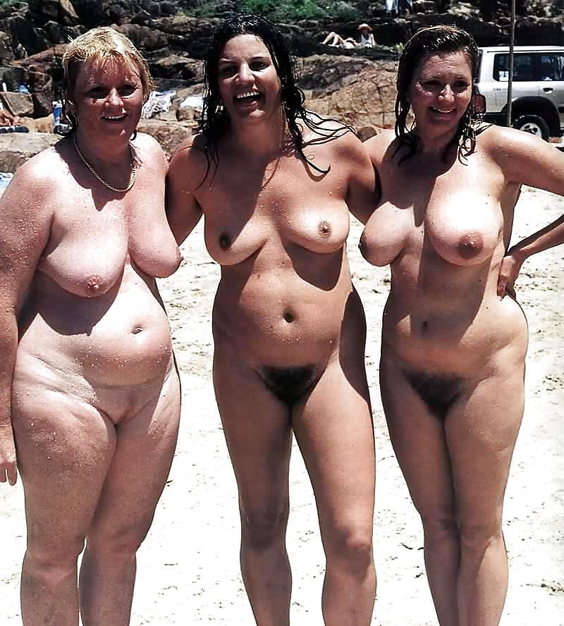 Teens nude sample thumbs