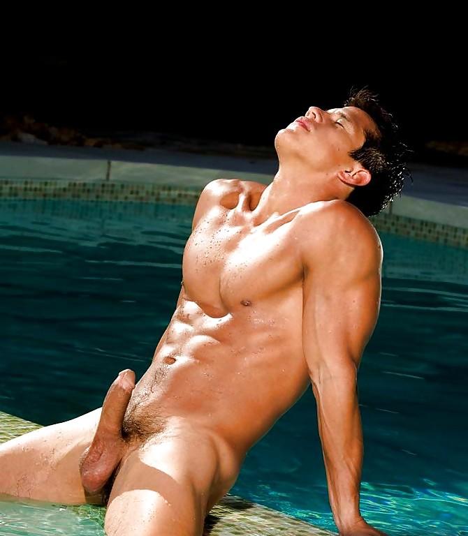 Superstar Nude Sexy Studs Gif