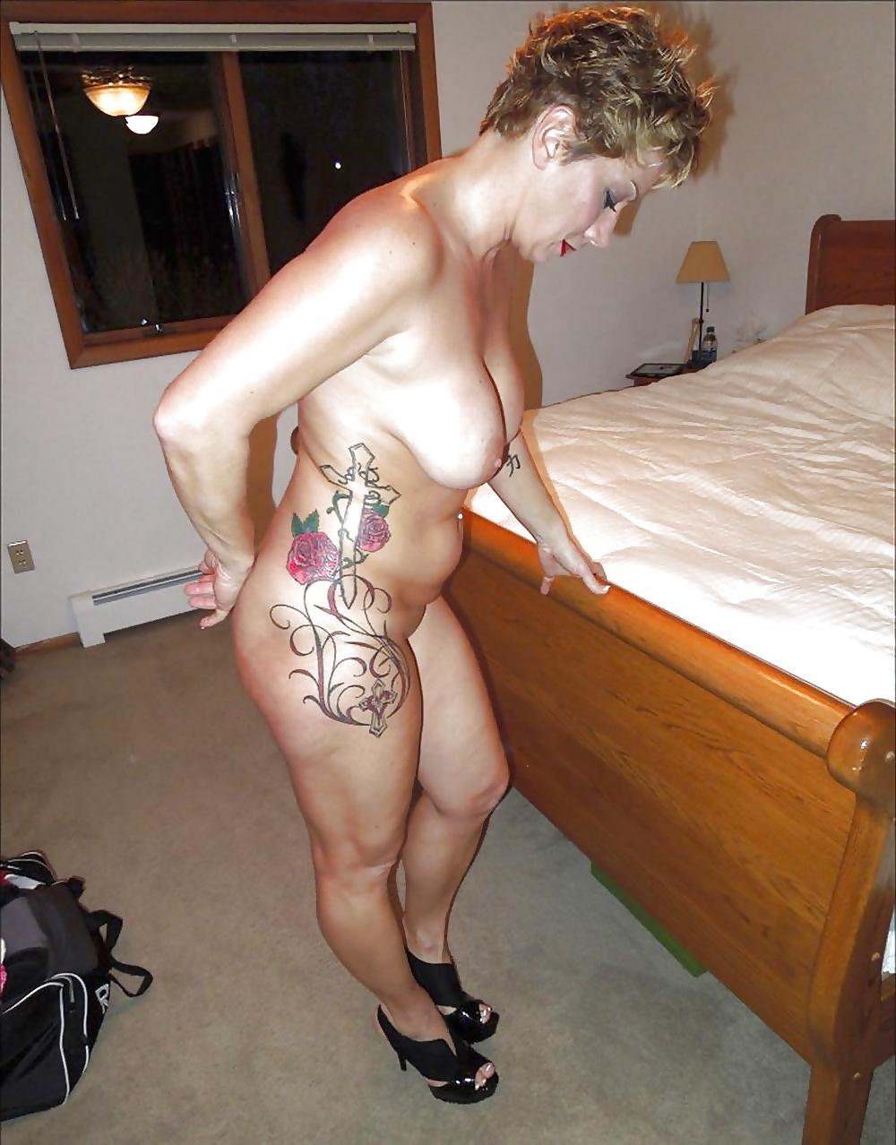 tattooed-granny-fucking-hollywood-sex-vidos