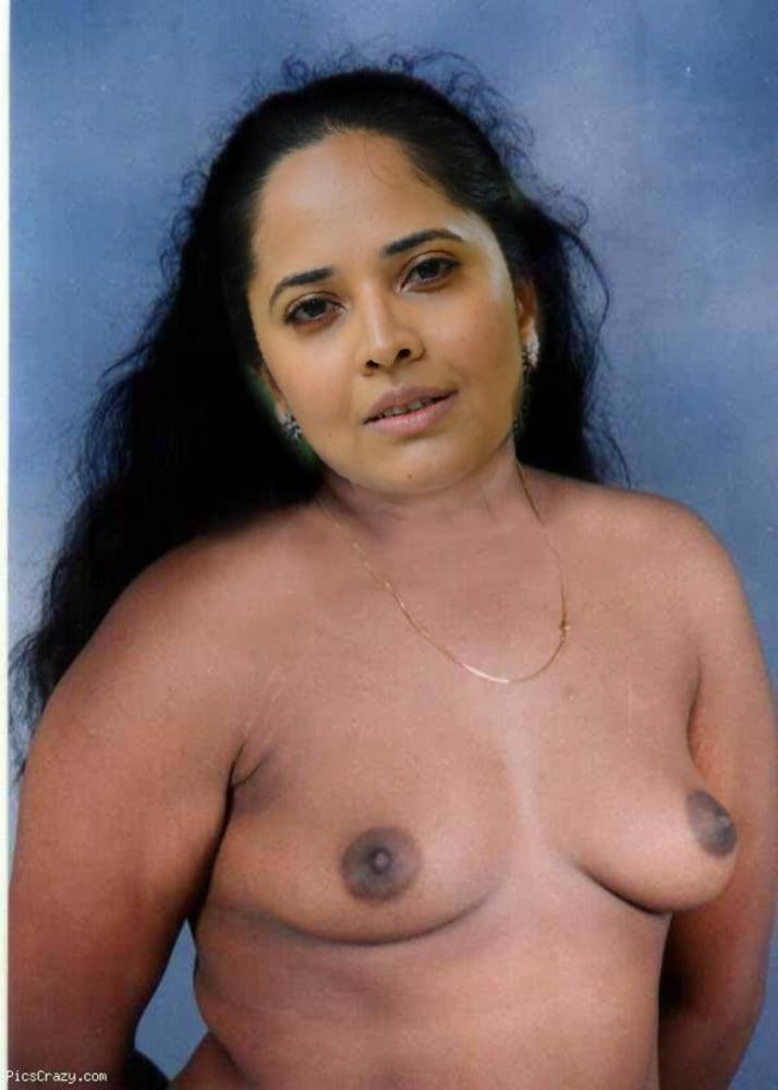 Telugu heroens nude photos-8288