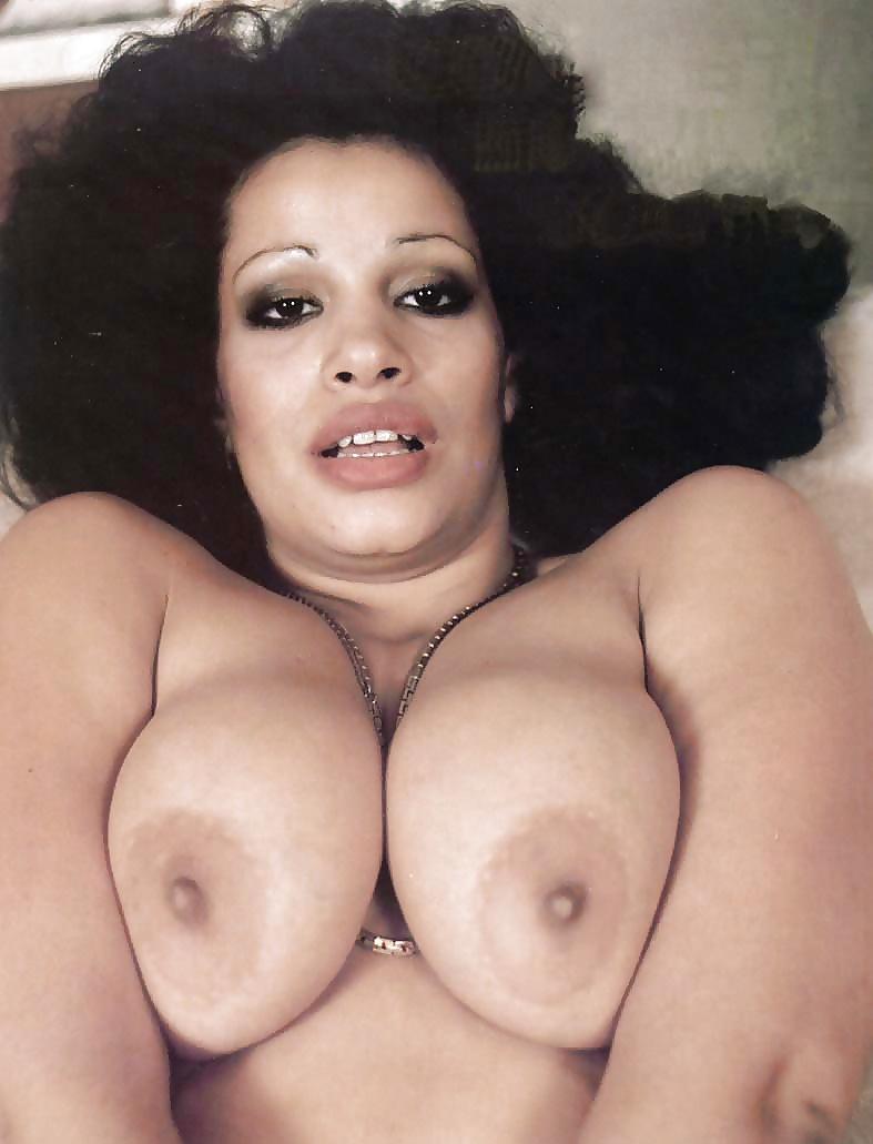 Xlgirls Vanessa Del Foot Bbw Sluting Xxx Porn Pics