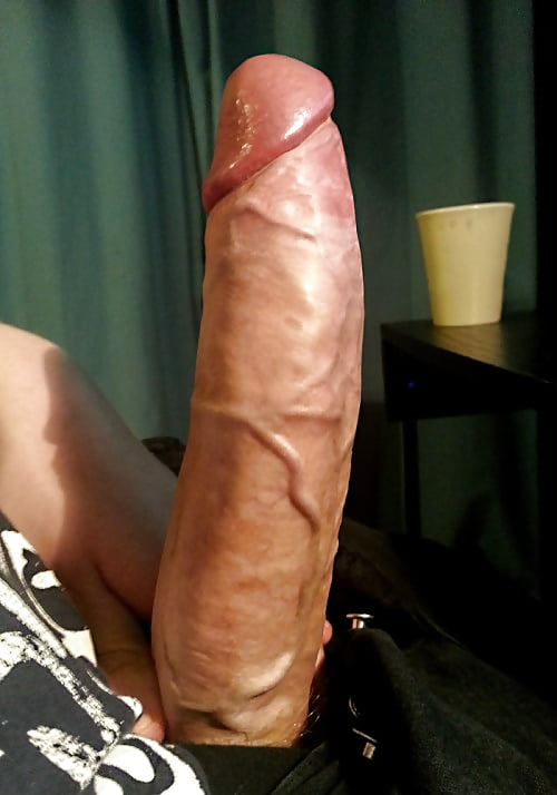 Large cock gallery