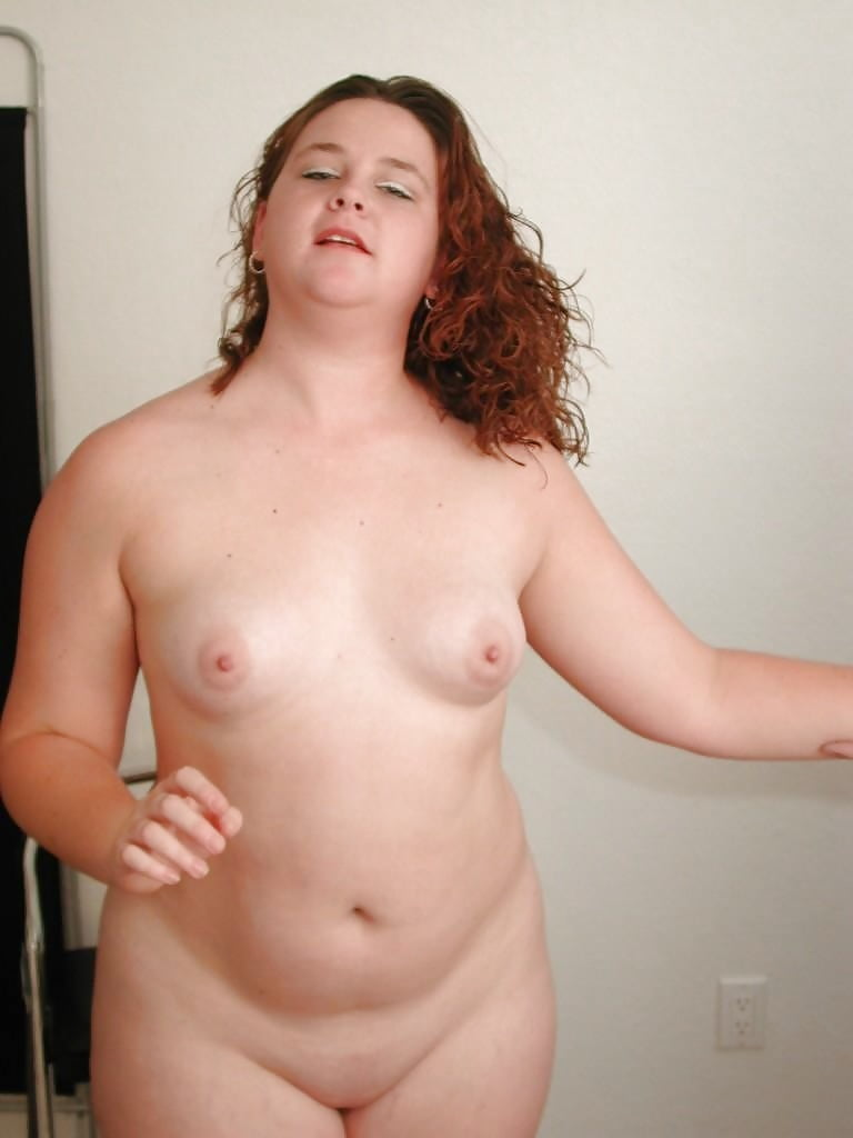 Obese Fat Naked Girls