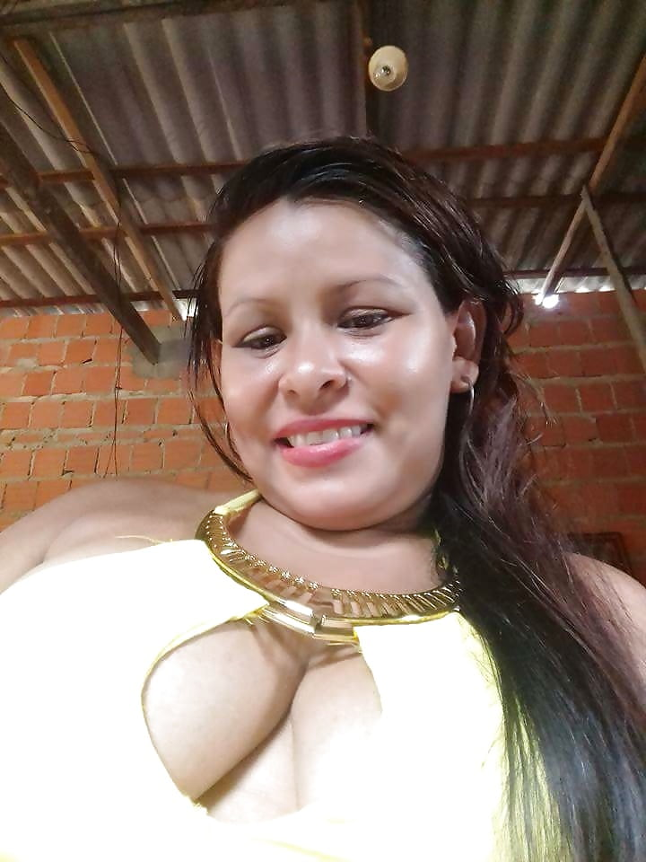 Big boobs mom sex porn-2986