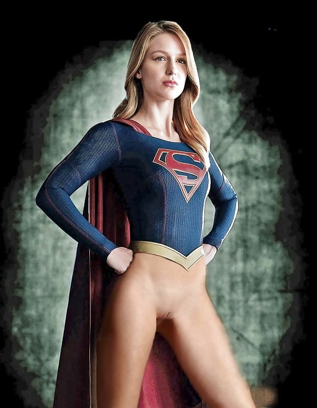 Supergirl pussy photobucket, big booty russian ladies nude