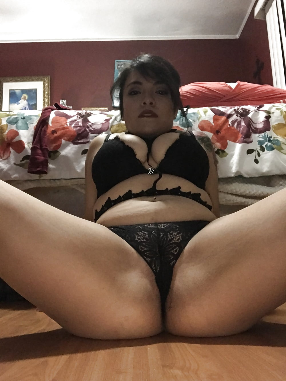 Ass Chubby Porn see and save as bbw big ass chubby slut porn pict - 4crot