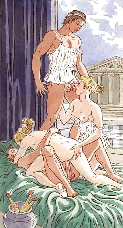 porno-po-drevnim-mifam-foto-seks-porno-mamki