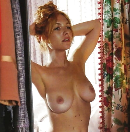 Bikini Nude Photo Personal Ads Pics