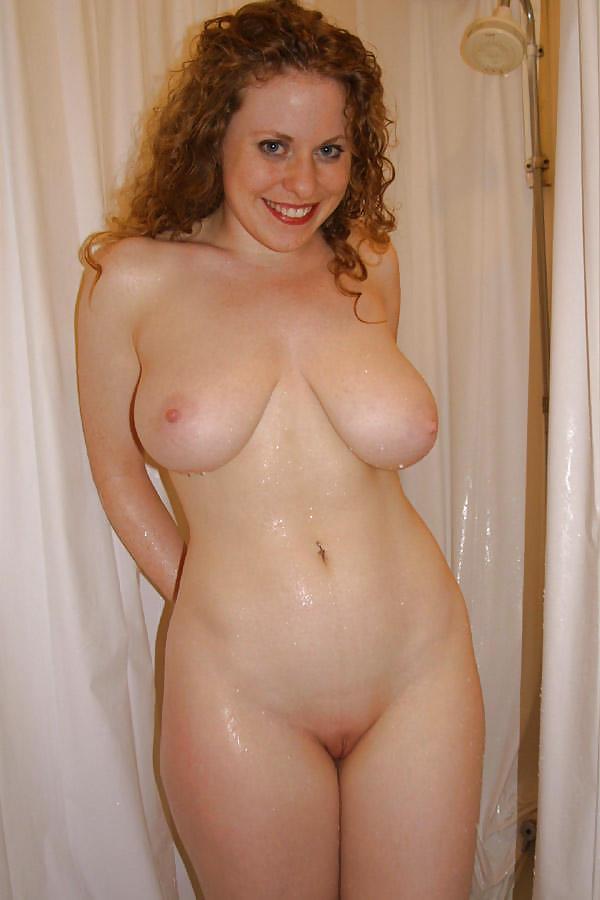 Fuck her free amateur porn