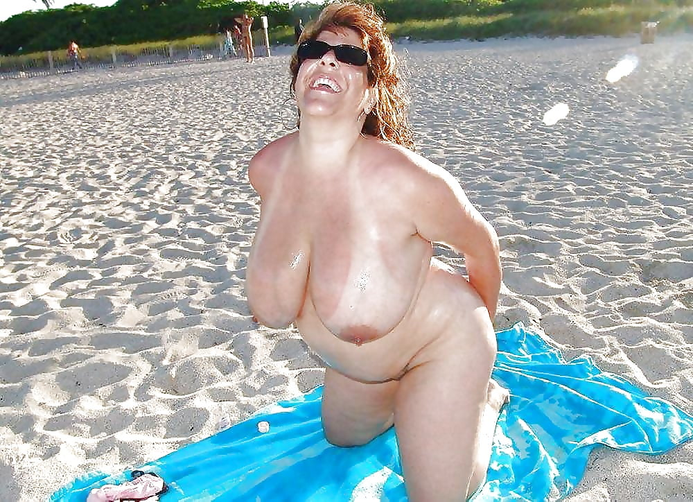 Porn pics tagged with beach