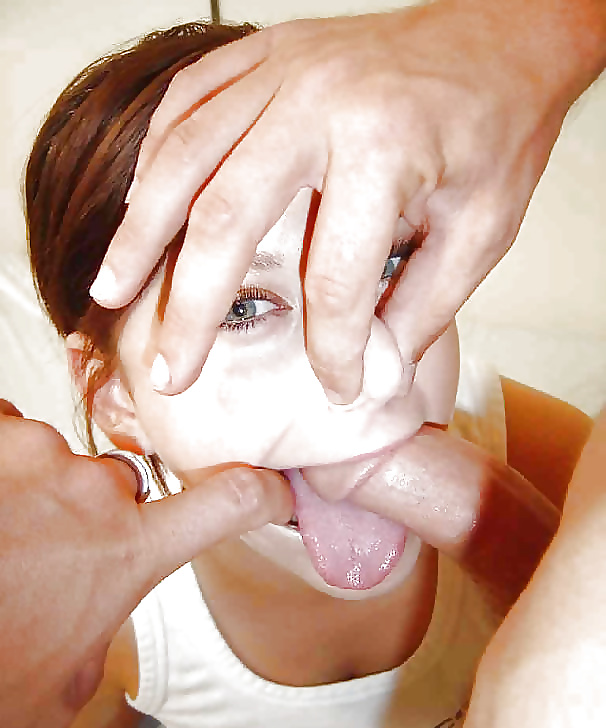 Ear sex pics