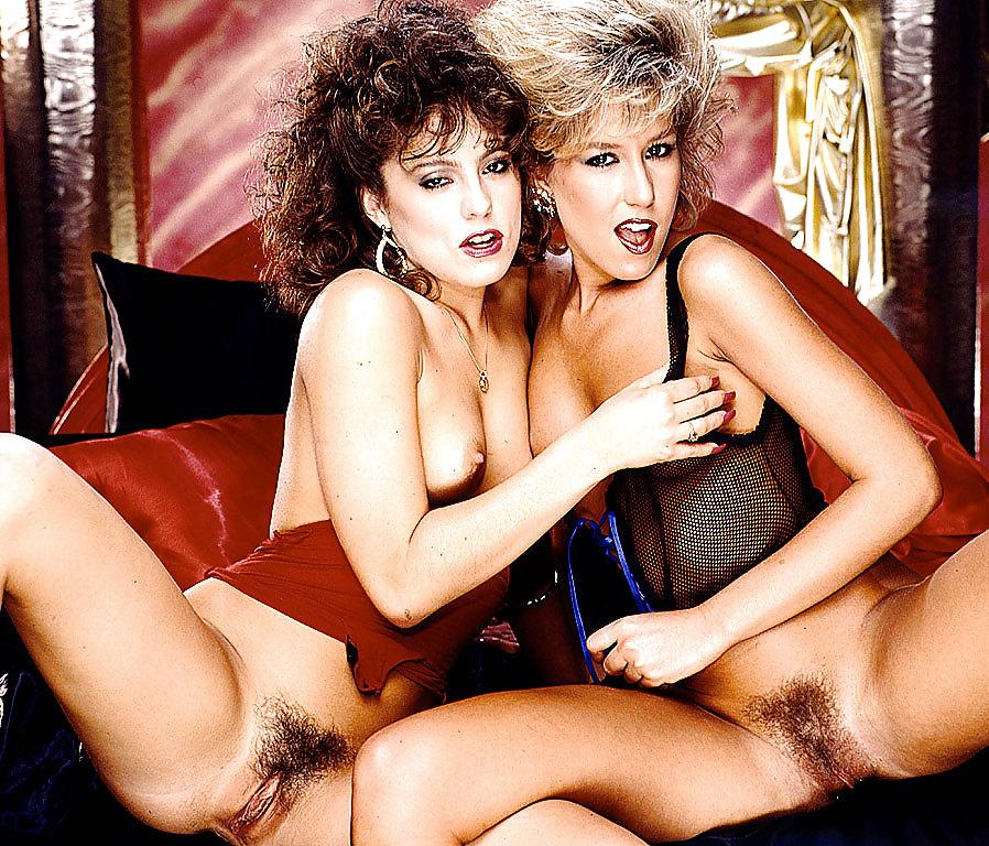 German pornstar vintage hd porn search
