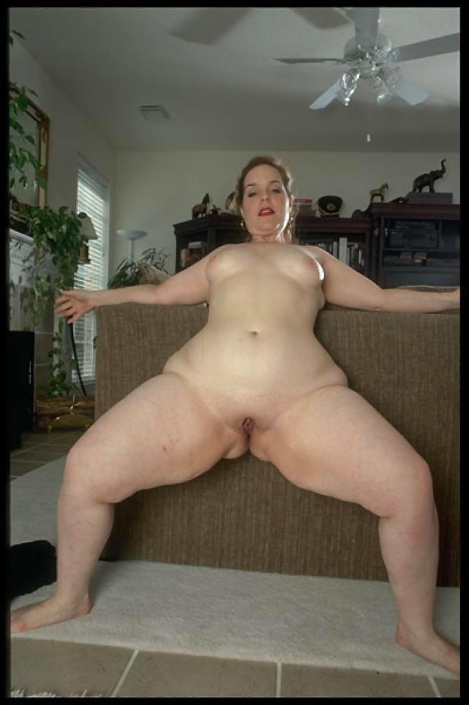 Hips fucking pics #3