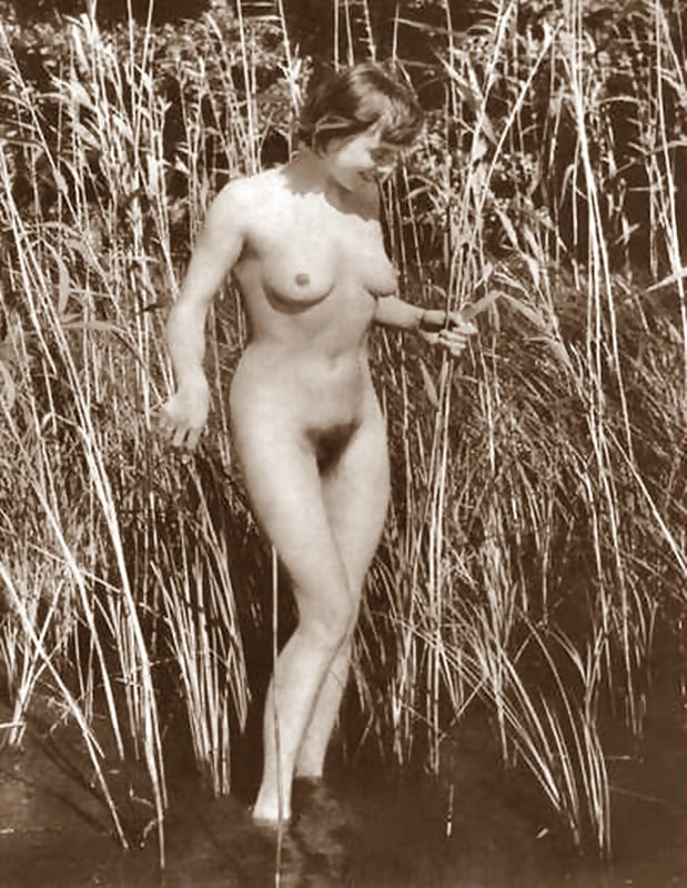 Vintage stripper porn pics