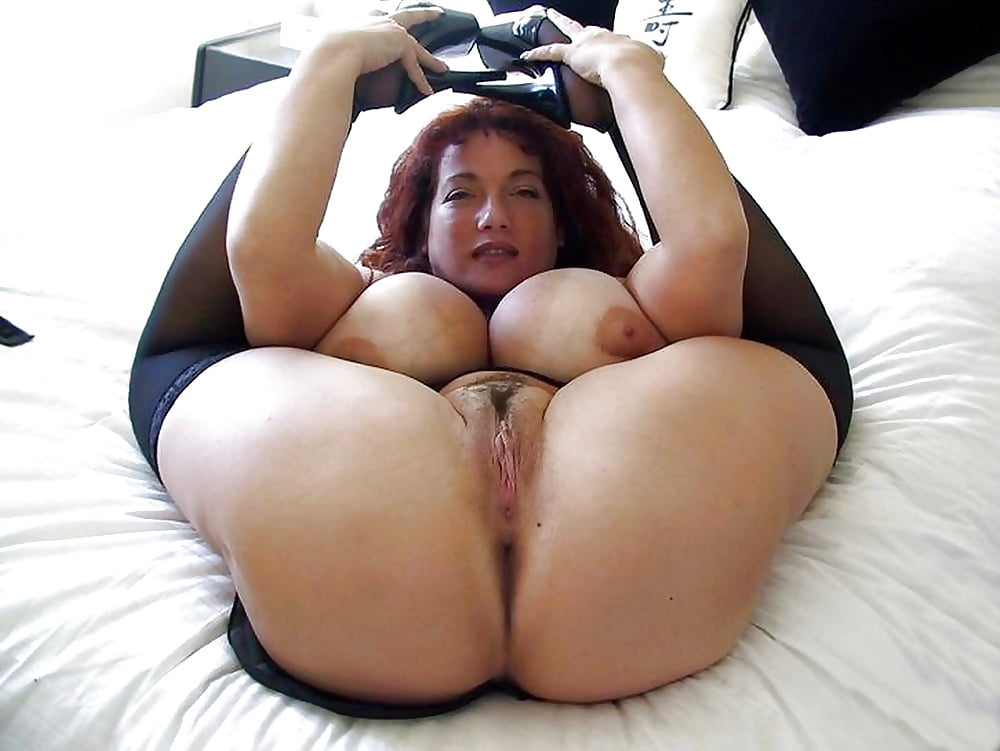 Hot girl thick ass and thighs xxx — photo 11