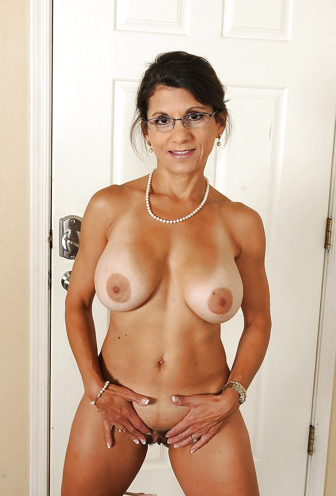 Be Honest, Are My Tits Big Enough - 99 Pics  Xhamster-2478