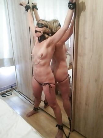 Best amateur girlfriend porn