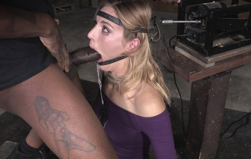 blow-job-machine-hot-girls