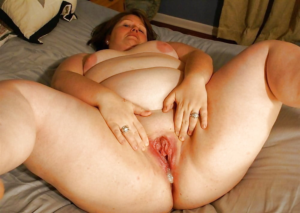 Naked chubby wife vagina, aunty milk drunk