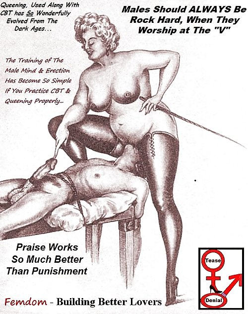 femdom slave Bbw mistress