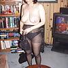 lusy fay toronto whore wife sexy black dress
