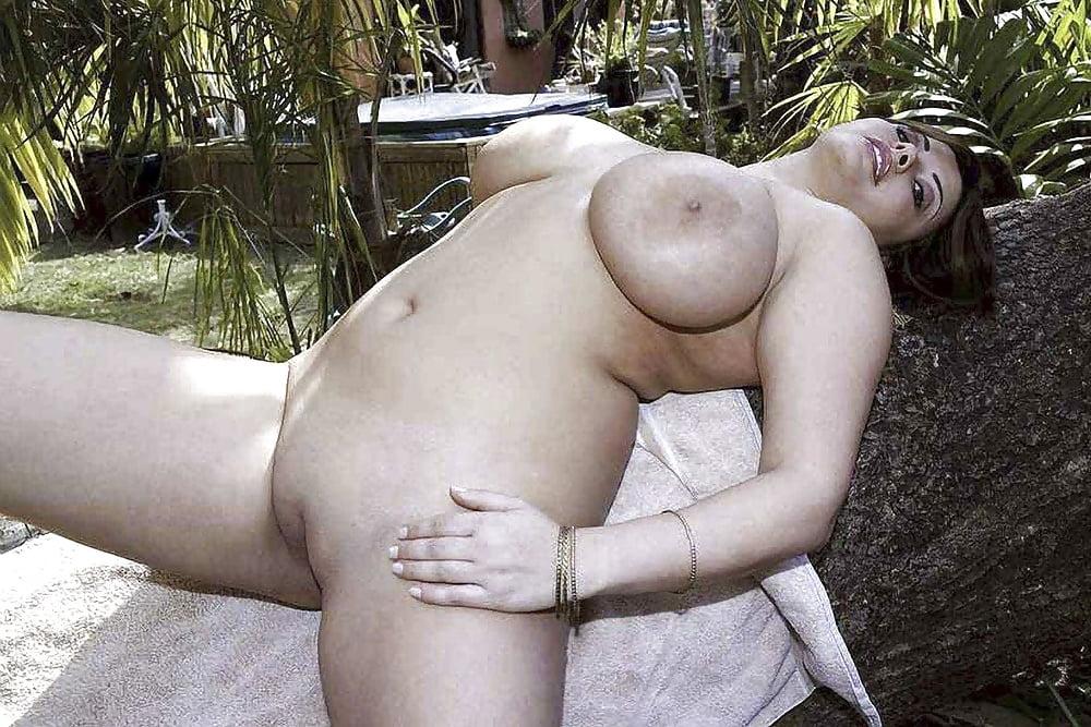 Goddess Brianna Lesbian Free Sex Pics