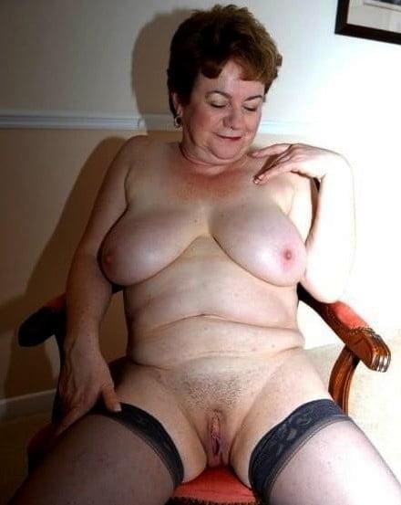 Horny older women near me-5332