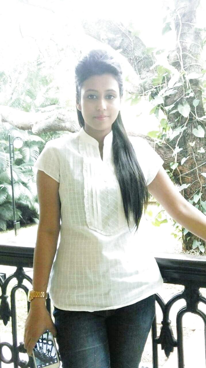 Bangalore aunty sexy-5302