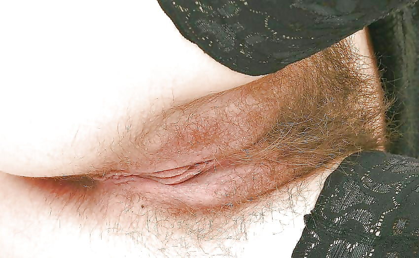 Волоколамска фото волос девушке пизда жилищная ролики жесткое фистинг