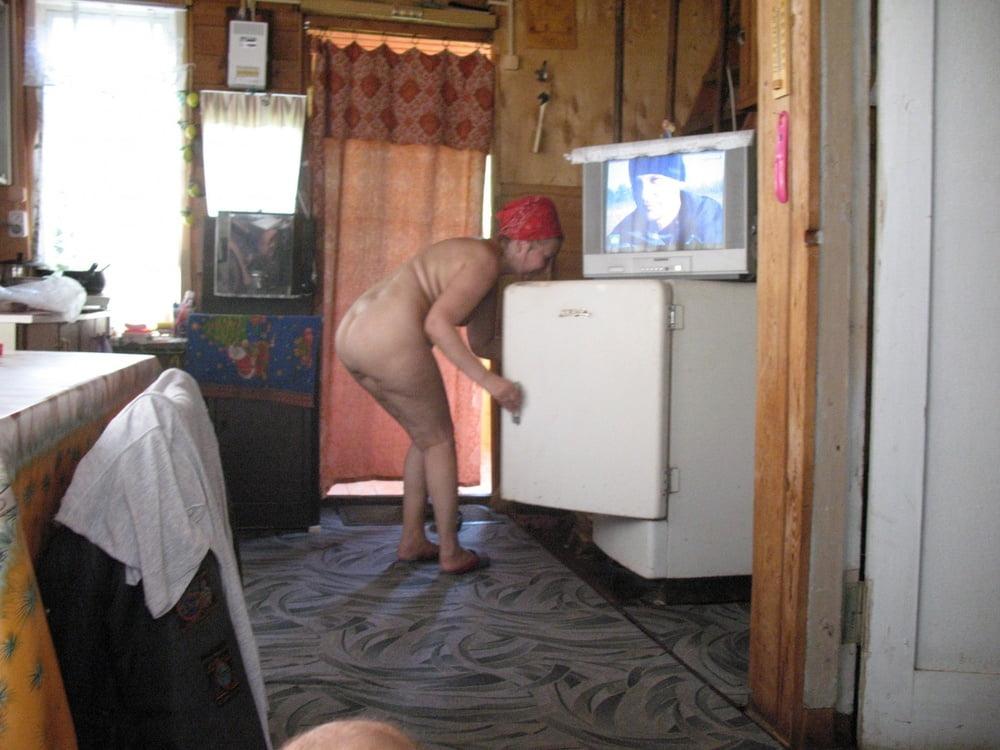 Домашние частное секс видео