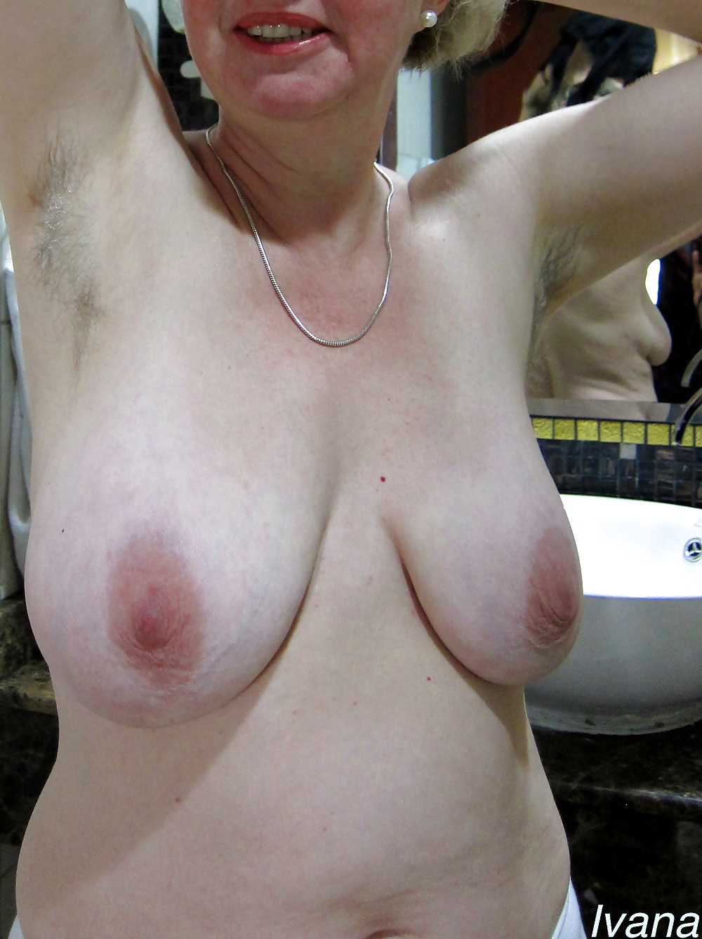 sexy-saggy-breasts-massage