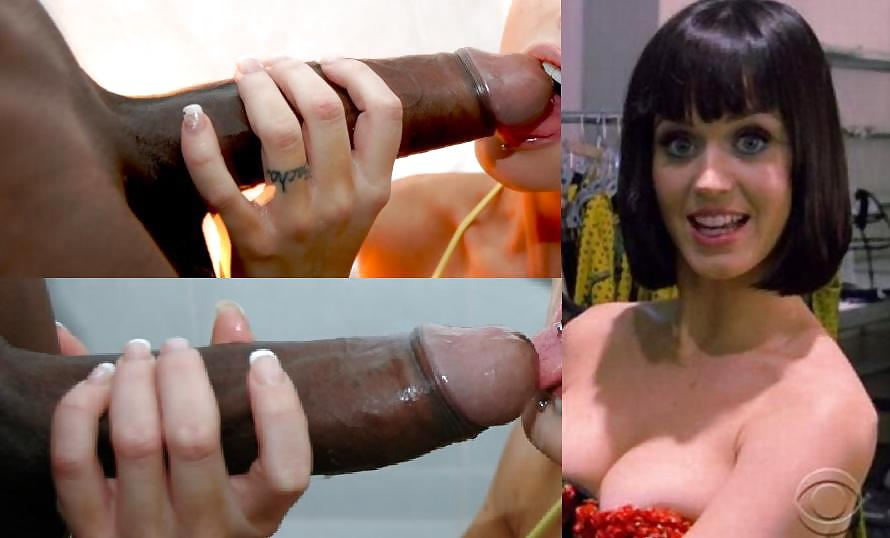 Katy perry look alike sex tape