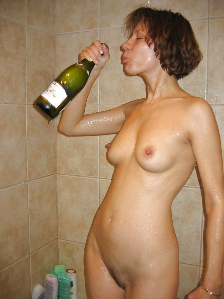 пьяные голые женщины видео подборка