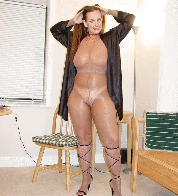 naked-thong-naked-adult-nylon