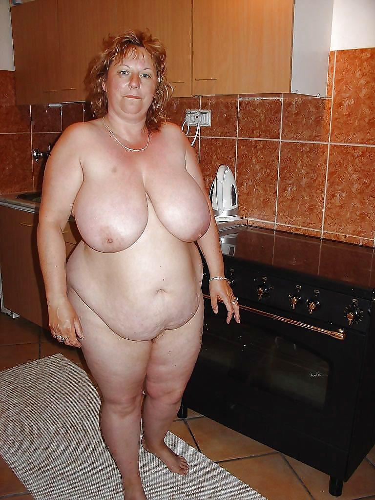fat-grandma-naked