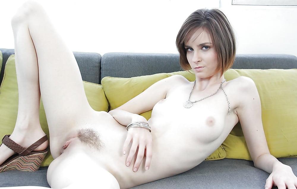 jay-taylor-porn-naked-bang