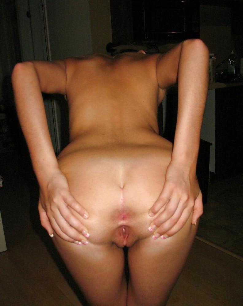 Whore 8 - 40 Pics
