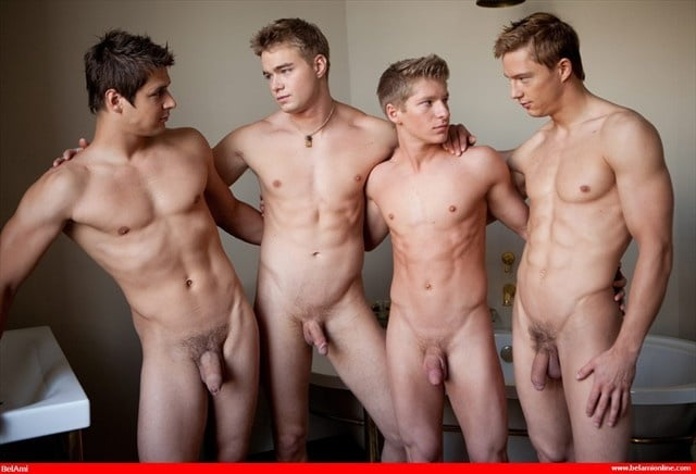 Twinks Pictures, Twink Sex Galleries, Nude Young Twinks