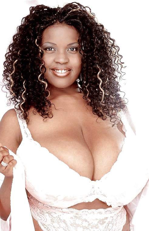 Cierra black boobs plump, rape my wife video