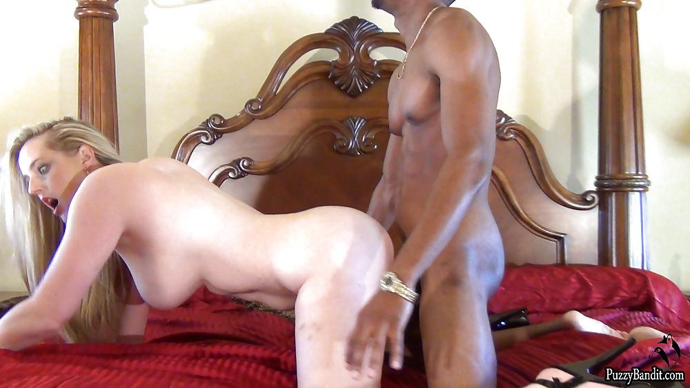 Hot new female porn stars-1403
